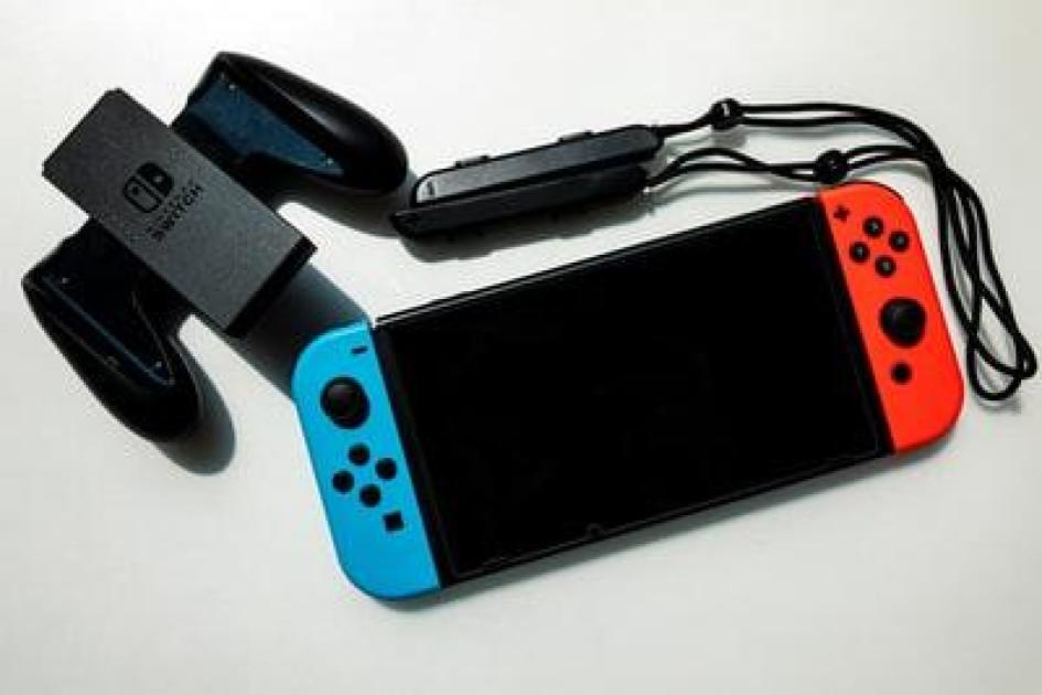 【保存版】Switchでのゲーム実況に必要な機材や準備を紹介!