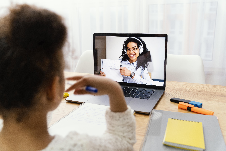 little-girl-home-during-online-school.jpg