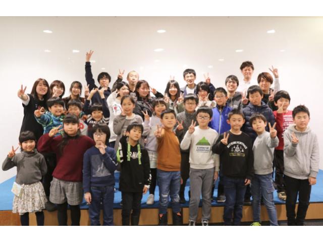 【地域の魅力発信!】長岡でのイベントがテレビ放送されました。