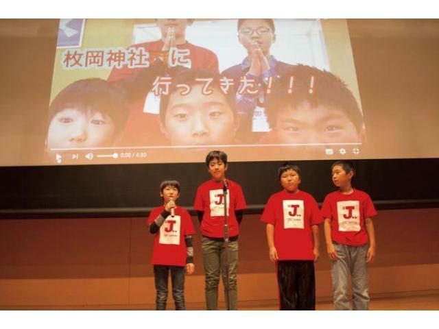 東大阪青年会議所とのコラボイベントを実施しました。